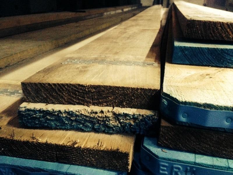 steigerhout-gebruikt